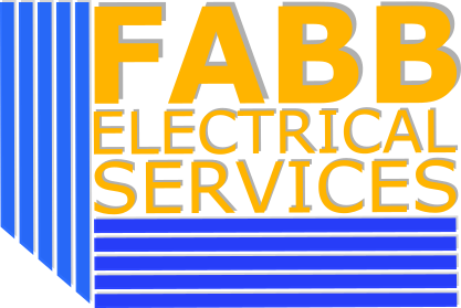 Fabb Electrical
